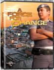 AForceForChangeSM.png