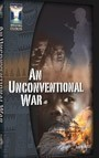 An Unconventional War - DVD