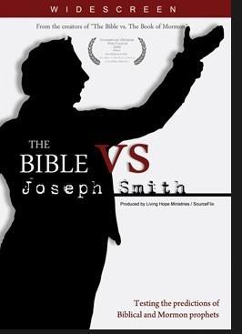 BiblevsJosephSmithLG.jpg