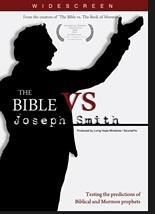 BiblevsJosephSmithSM.jpg