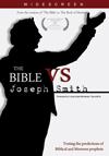 BiblevsJosephSmithSM.png