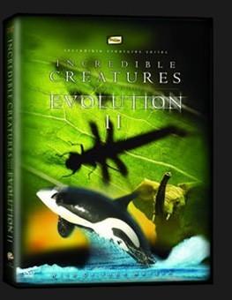 Creatures-II-3D.jpg