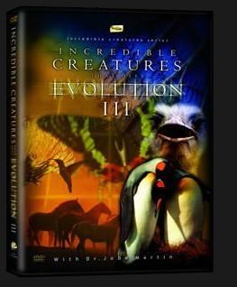 Creatures-III-3D.jpg