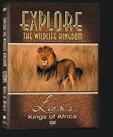DVD-Lions-3D_sm.jpg