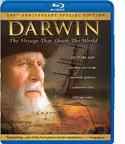 DarwinBlueRaySM.png