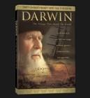 DarwinSM.jpg