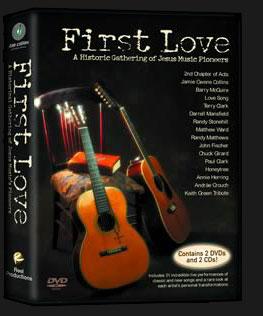 FirstLove-3D.jpg