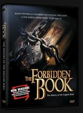 ForbiddenBookLG.jpg