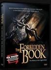 ForbiddenBookSM.jpg