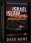 IsraelIslamSm.jpg