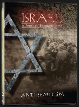 IsraelTimeDVD3LG.jpg