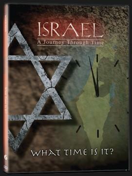 IsraelTimeDVD6LG.jpg
