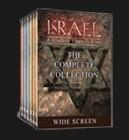 IsraelTimeDVDBoxSM.jpg