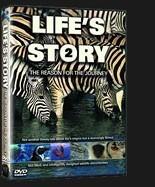 LifeStory-2-3D_sm.jpg