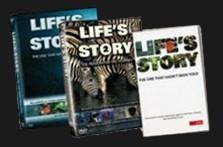 LifeStory-pack.jpg
