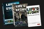 LifeStory-pack_sm.jpg