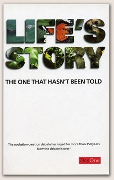 LifeStoryBookLG.jpg