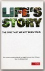 LifeStoryBookSM.jpg