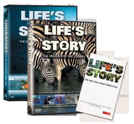 LifesStoryPack.LG.png