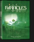Miracles Series - Love Conquers Death - DVD