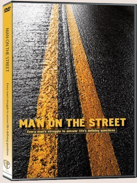 ManOnStreetLG.jpg