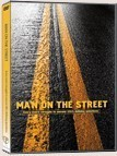 ManOnStreetSM.jpg