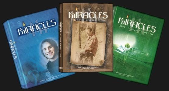 MiraclePackLG2.jpg