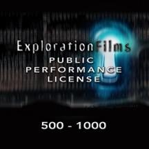 PPL500to1000.jpg