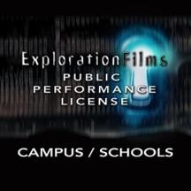 PPLCampusandSchools.jpg