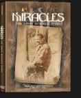 Miracles Series - The Randy McKenzie Story - DVD