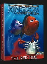 Red-Tide-DVD-3D_sm.jpg