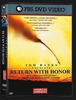 Return-Honor-DVD-3D_sm.jpg