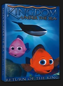 Return-KING-DVD-3D.jpg