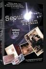 SeoulTrainSM.jpg