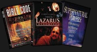 SuperLazurusCodePackLG2.jpg