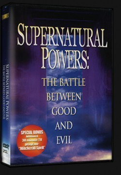 SuperPowersLG.jpg