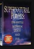 SuperPowersSM.jpg