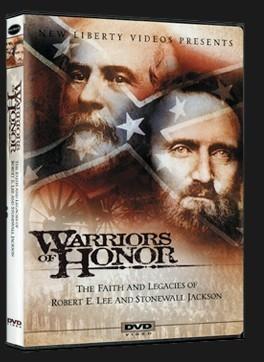 WarriorsLG.jpg