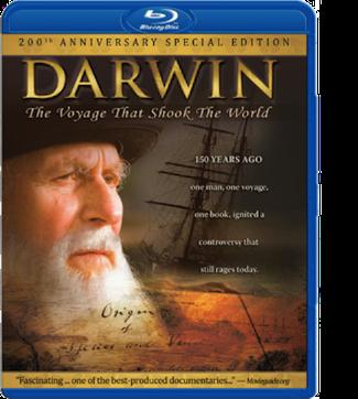 Darwin_BLU-large.png