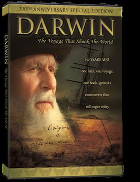 Darwin_dvd-large.png