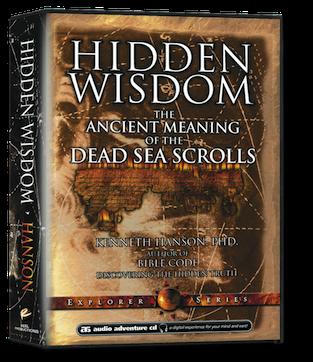 Hidden_Wisdom-large.png