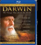 Darwin_BLU-small.png
