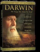 Darwin_dvd-small.png