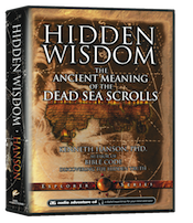 Hidden_Wisdom-small.png