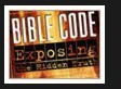 bible-code-watch.jpg