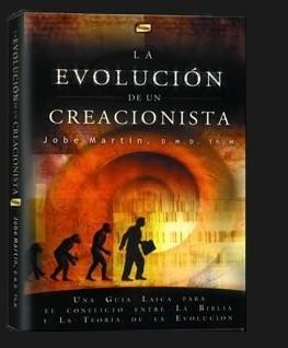 creationist-spanish.jpg
