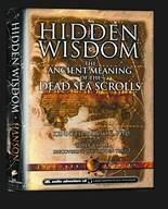 hidden-wisdom-3D_sm.jpg