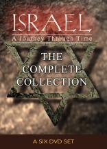 israel-journey