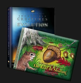 incred-crea-1-book-pack.jpg
