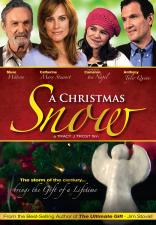 A_Christmas_Snow